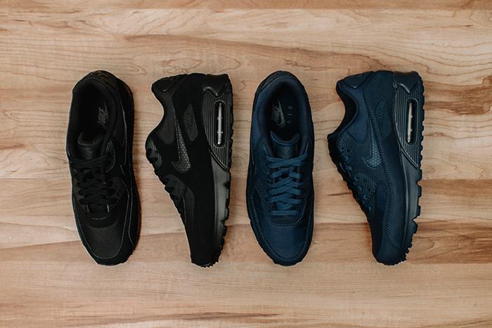 nike-air-max-90-essential-black-midnight-navy-01