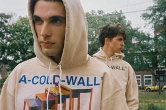 a-cold-wall-2015-fall-winter-collection-2-000