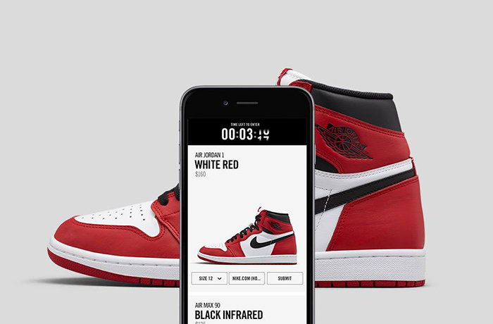 nike-introduces-beta-online-drawing-system-to-reserve-new-releases-1