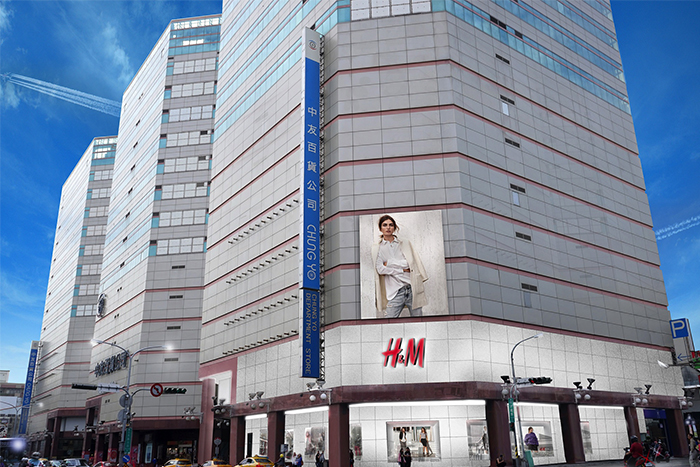 _H&M台中中�_'E9%1B%28B_3D%1B%24B%3C%280UT%26%1B%28B
