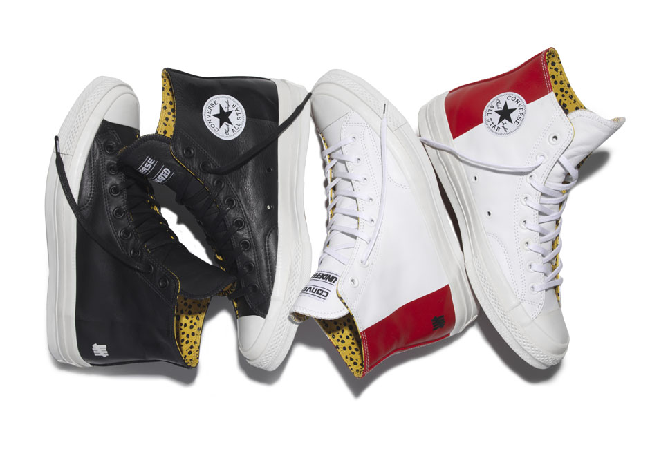 undftd-converse-chuck-taylor-all-star-hi-collab-01