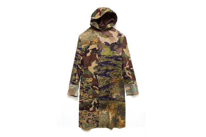 yohji-yamamoto-camouflage-hooded-coat-1