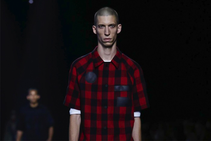 Alexander-Wang-Spring-Summer-2016-Menswear-Collection-New-York-Fashion-Week-008-700x480