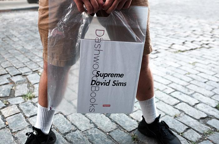 supreme-david-sims-nyc-book-signing-11-960x640