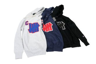 undefeated-x-champion-2015-collection-1