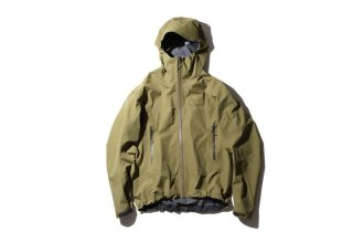 beams-x-arcteryx-beta-sl-jacket-1