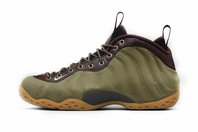 nike-air-foamposite-one-prm-olive-001