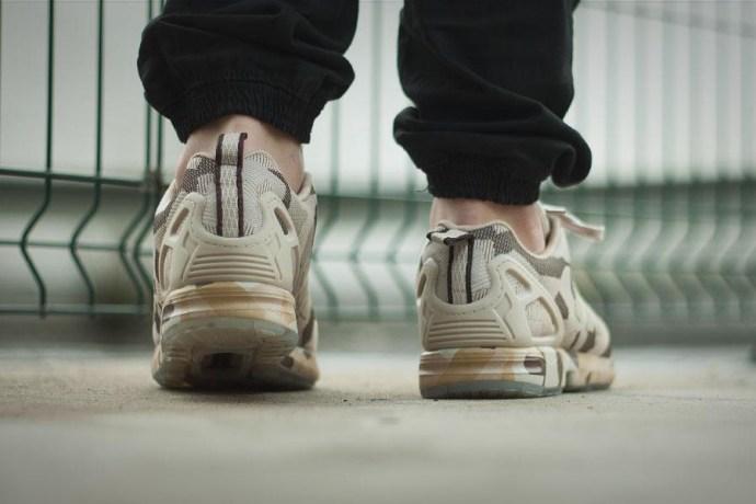 adidas-zx-flux-camo-brown-1