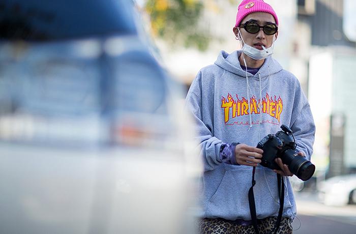 street-style-london-fashion-week-spring-summer-2016-10