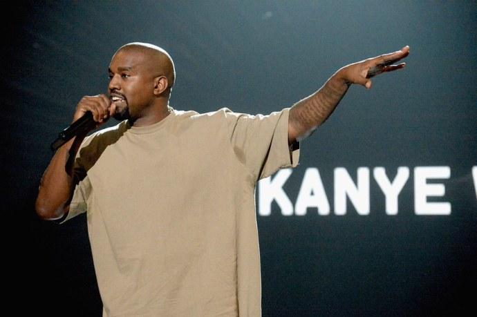 yeezy-kanye-west-fashion-president