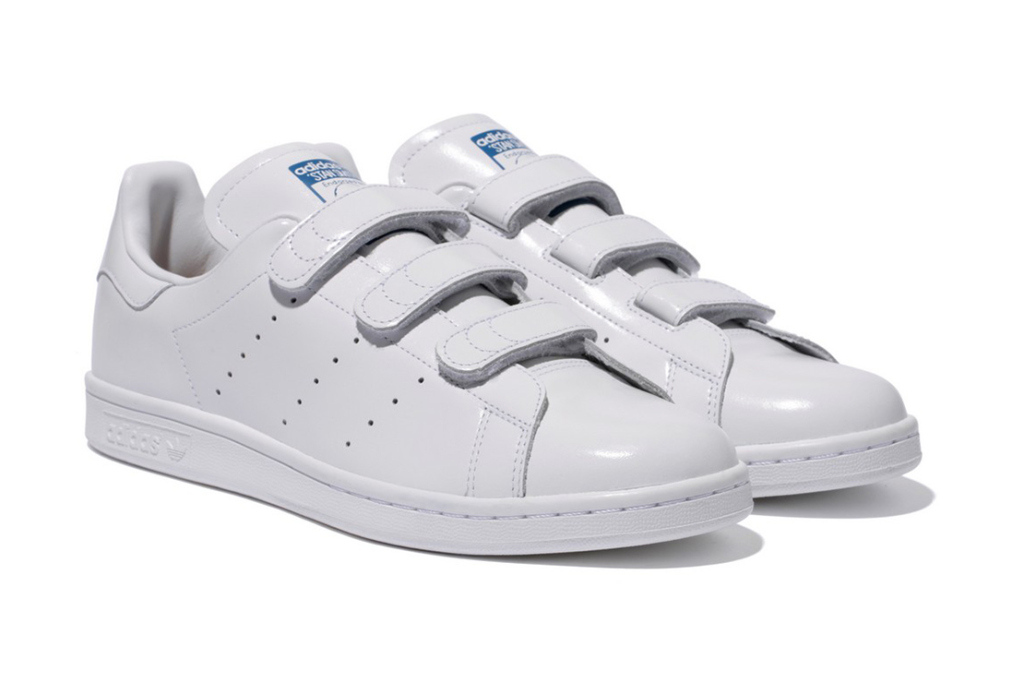edifice-adidas-originals-stan-smith-cf-1