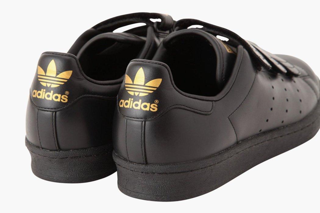 adidas-originals-master-united-arrows-sons-2