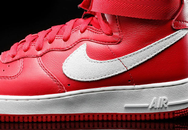 nike-air-force-1-high-remastered-red-white-1