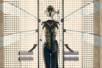 ant-man-and-the-wasp-2018_011