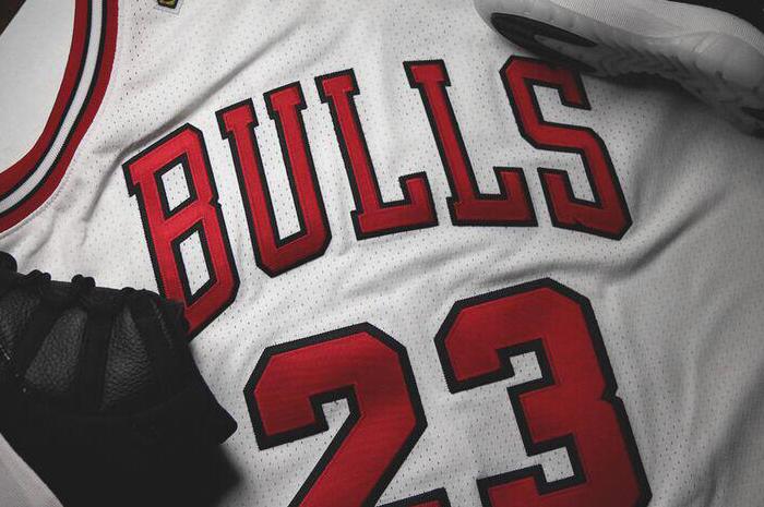 mitchell-ness-chicago-bulls-72-10-jersey