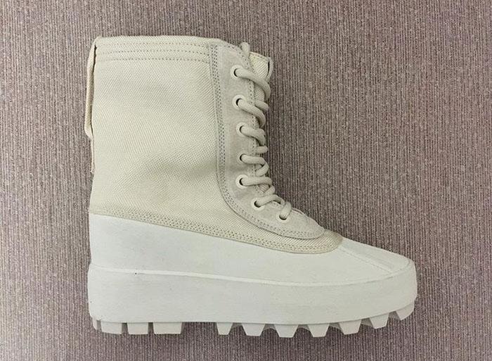 adidas-yeezy-950-boot-peyote