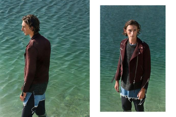 nesense-2015-fall-winter-mise-lookbook-6