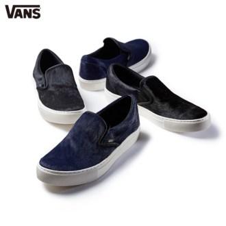 vans_blk_a_015
