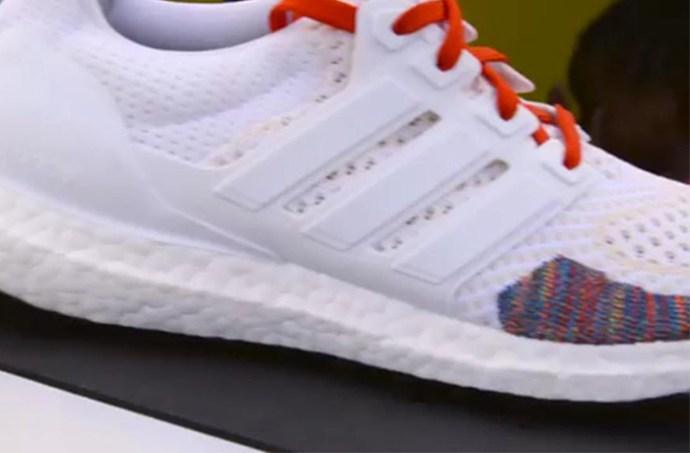 adidas-ultra-boost-multicolor-021