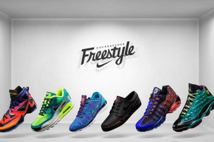 Nike_DBFS_2015_FOOTWEAR_GROUP_16x9_L_native_600