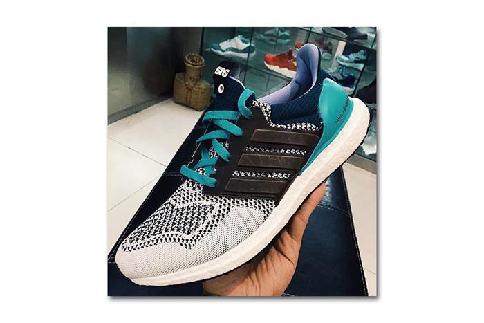 sneakersnstuff-adidas-ultra-boost-1