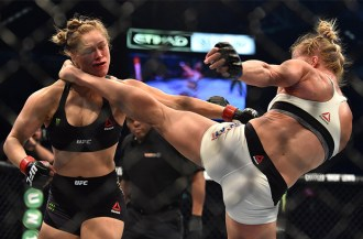 bs-sp-ronda-rousey-loses-in-ufc-193-1115-20151115
