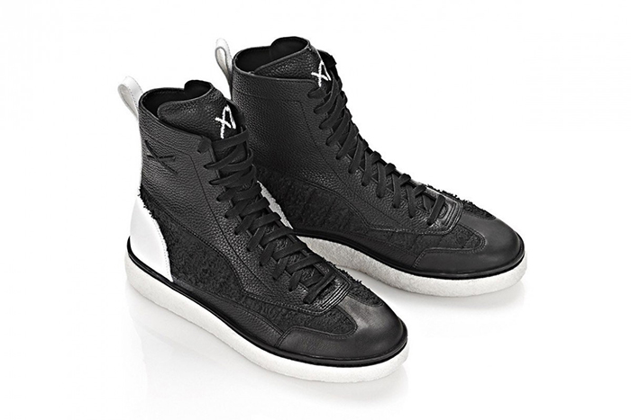 the-weeknd-alexander-wang-capsule-collection-01-1200x800