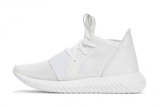 adidas-originals-tubular-defiant-white-1