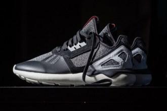 adidas-originals-tubular-runner-black-onix-1