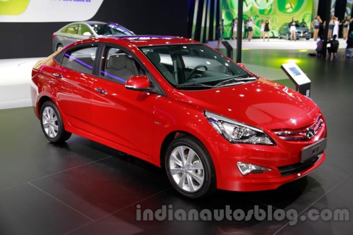 Hyundai-Verna-Facelift-front-quarter-at-the-2014-Guangzhou-Auto-Show