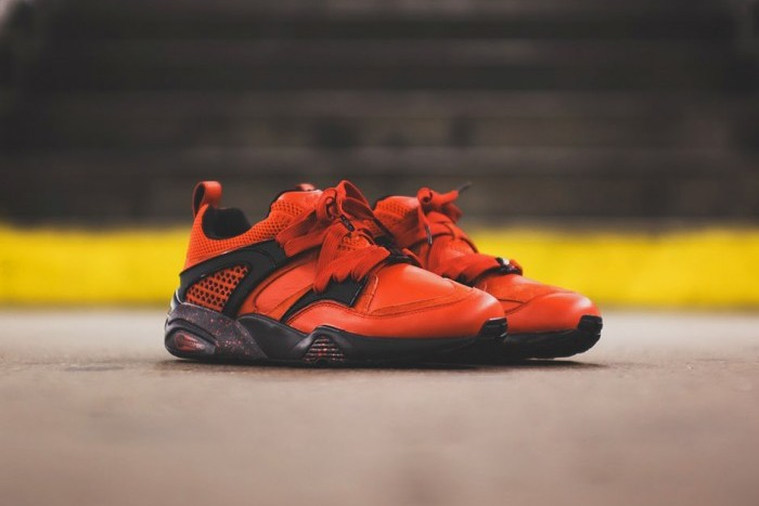 rise-puma-blaze-of-glory-new-york-is-for-lovers-aids-2