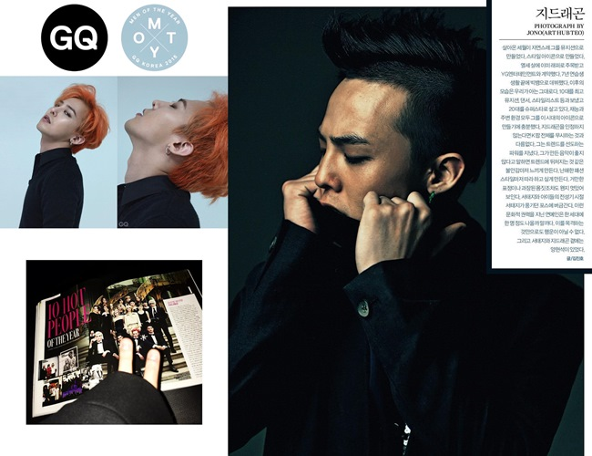 20151126-gd-gq-grazia-esquire