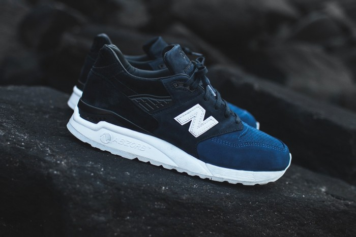 ronnie-fieg-new-balance-city-never-sleeps-11