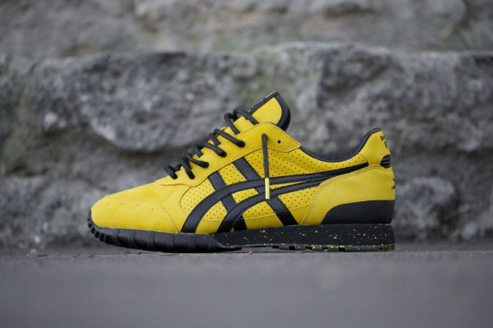 bruce-lee-bait-onitsuka-tiger-colorado-eighty-five-legend-1