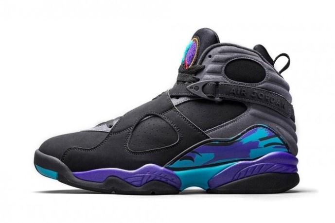 10-best-black-friday-2015-sneakers-1