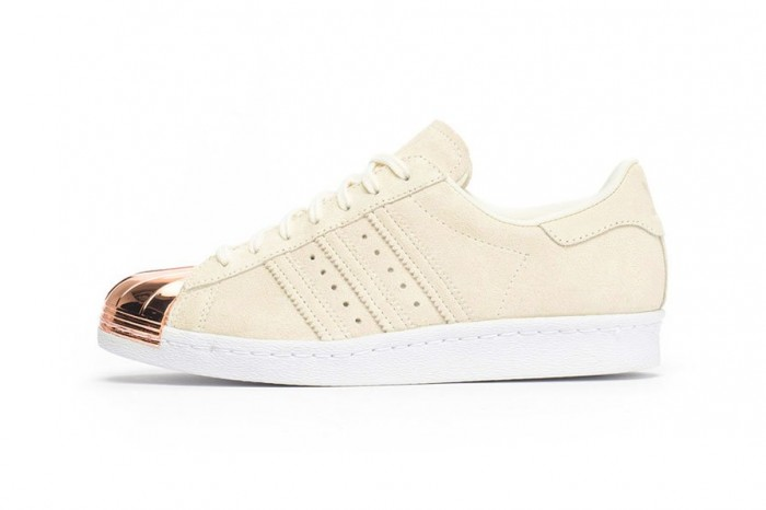 adidas-originals-superstar-80s-copper-toe-1