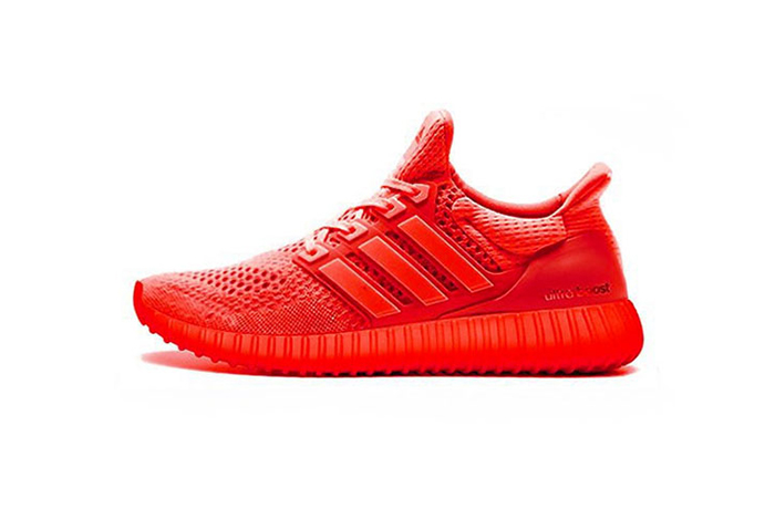adidas-ultra-boost-dyeezy-350-sole-red-october