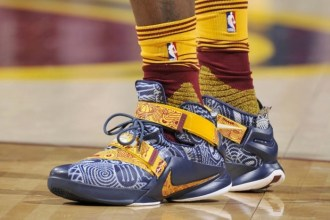 lebron-james-nike-soldier-9-cavs-pe-1