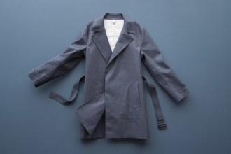 hancock-tenue-de-nimes-trench-coats-1