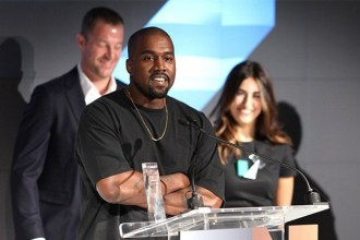 kanye-west-shoe-of-the-year