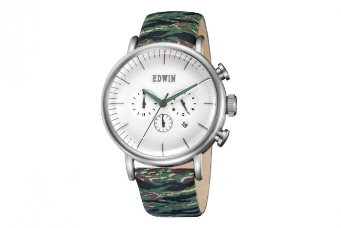 edwin-watch-2015-collection-1