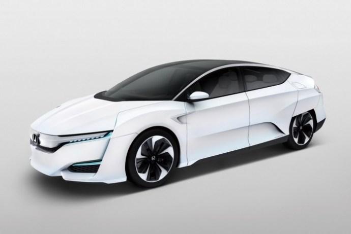 Honda-FCV-Concept-2