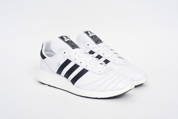 adidas-palace-cm-boosts-release-date-04