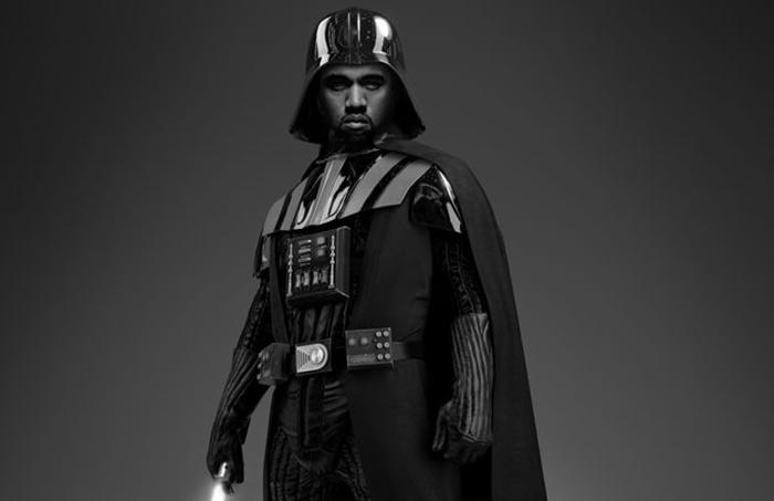 kanye-Vader_uh96fp