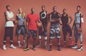 nike-basketball-roster