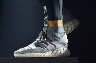 adidas-tubular-doom-on-feet-2