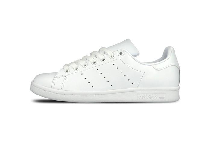 adidas-originals-stan-smith-triple-white-1