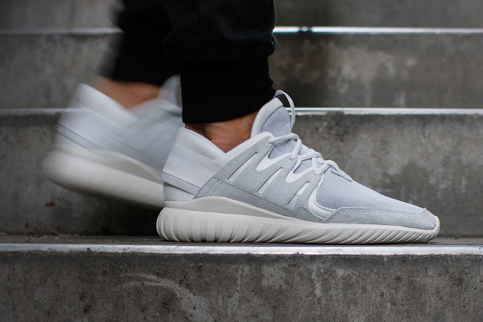 adidas-originals-tubular-nova-vintage-white-1