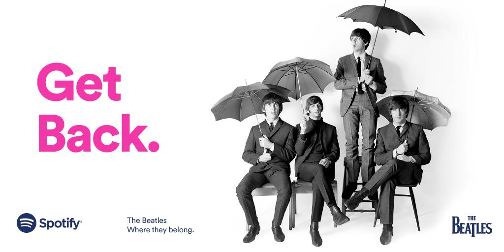 Spotify-Beatles-GetBack-TW