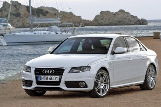 Audi_A4_001